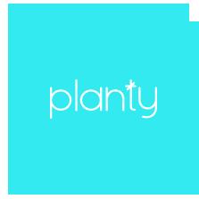 planty_icon
