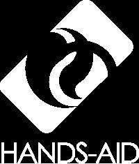 handsaid_logo