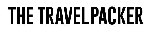 TRAVEL PACKER